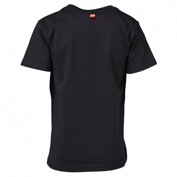 lego wear jungen t shirt lego star wars kurzarmshirt. Black Bedroom Furniture Sets. Home Design Ideas